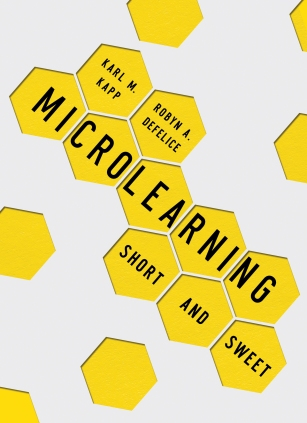 MicrolearningCover